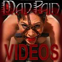 Mad Pain Videos